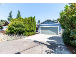 Photo of 12838 SE 23RD AVE, Milwaukie, OR 97222 (MLS # 20289534)