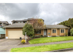 Photo of 1486 NW GOLDCREST AVE, Salem, OR 97304 (MLS # 20290853)