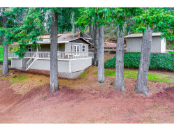 Photo of 29757 SW HEATER RD, Sherwood, OR 97140 (MLS # 20291306)