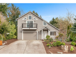 Photo of 7410 SW 54TH AVE, Portland, OR 97219 (MLS # 20292480)
