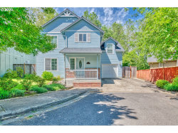 Photo of 2795 MALLORY LN, Eugene, OR 97401 (MLS # 20293045)