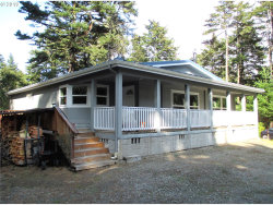 Photo of 92940 BOICE COPE RD, Langlois, OR 97450 (MLS # 20293256)