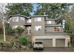Photo of 21305 MILES DR, West Linn, OR 97068 (MLS # 20294628)