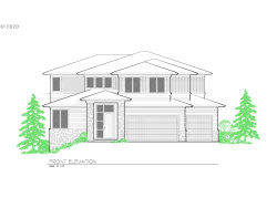 Photo of 60 SE Spyglass DR, Happy Valley, OR 97086 (MLS # 20295014)