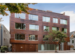 Photo of 2538 NW THURMAN ST , Unit 201, Portland, OR 97210 (MLS # 20295375)