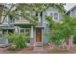 Photo of 6430 NE GARFIELD AVE, Portland, OR 97211 (MLS # 20297841)