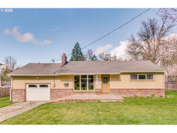 Photo of 4405 SW CARSON ST, Portland, OR 97219 (MLS # 20298622)