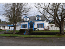 Photo of 218 N GOULD, Coquille, OR 97423 (MLS # 20298765)