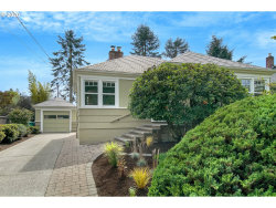 Photo of 7914 SE CLAY ST, Portland, OR 97215 (MLS # 20300189)