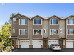 Photo of 340 NW 116TH AVE , Unit 102, Portland, OR 97229 (MLS # 20300246)