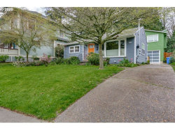 Photo of 3905 SE 11TH AVE, Portland, OR 97202 (MLS # 20302640)