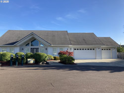 Photo of 2356 ROSEMARY CT, Florence, OR 97439 (MLS # 20304237)
