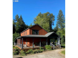 Photo of 23932 S ENGSTROM RD, Colton, OR 97017 (MLS # 20306158)