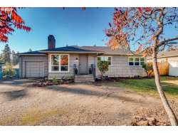 Photo of 712 SE 102ND AVE, Vancouver, WA 98664 (MLS # 20307959)