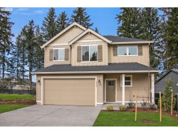 Photo of 1232 S Willow ST , Unit Lot29, Canby, OR 97013 (MLS # 20309197)