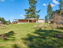 Photo of 22961 S SCHIEFFER RD, Colton, OR 97017 (MLS # 20309852)