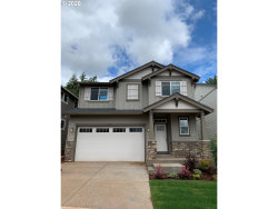 Photo of 14829 SE FRIENDLY PL , Unit HS3, Happy Valley, OR 97086 (MLS # 20309870)