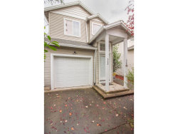 Photo of 528 NE 92ND AVE, Portland, OR 97220 (MLS # 20311066)