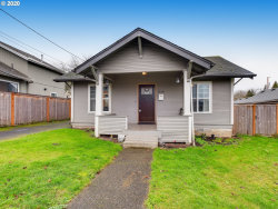 Photo of 1410 16TH ST, Oregon City, OR 97045 (MLS # 20311161)