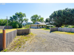 Photo of 9646 SE 172ND AVE, Happy Valley, OR 97086 (MLS # 20311778)