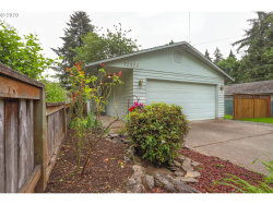 Photo of 12950 SE 25th AVE, Milwaukie, OR 97222 (MLS # 20315130)