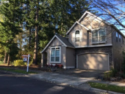 Photo of 13389 SW SHAKESPEARE ST, King City, OR 97224 (MLS # 20319141)