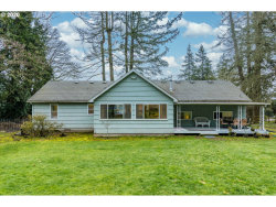 Photo of 13385 SW BEEF BEND RD, Tigard, OR 97224 (MLS # 20319804)