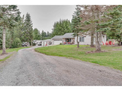Photo of 30148 S ROLLIE WOOD LN, Colton, OR 97017 (MLS # 20321588)