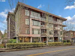 Photo of 7910 SW 31ST AVE , Unit 106, Portland, OR 97219 (MLS # 20322491)