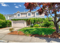 Photo of 16103 SW DEWBERRY LN, Tigard, OR 97223 (MLS # 20323784)