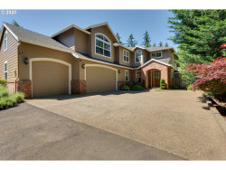 Photo of 1985 COUNTRY CLUB RD, Lake Oswego, OR 97034 (MLS # 20325117)