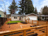 Photo of 1563 SE 85TH AVE, Portland, OR 97216 (MLS # 20325382)