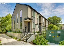 Photo of 428 NE IVY ST, Portland, OR 97212 (MLS # 20327324)
