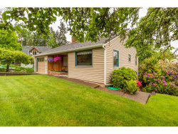 Photo of 605 FULVUE DR, Eugene, OR 97405 (MLS # 20327478)