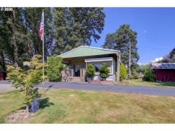 Photo of 28920 NW 51ST AVE, Ridgefield, WA 98642 (MLS # 20327771)