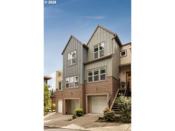 Photo of 7909 SW 31ST AVE , Unit 2, Portland, OR 97219 (MLS # 20328990)