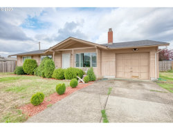 Photo of 4732 DAISY ST, Springfield, OR 97478 (MLS # 20330232)