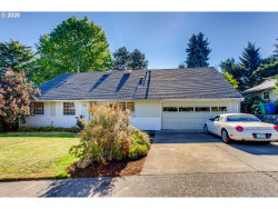Photo of 3902 NE 135TH AVE, Portland, OR 97230 (MLS # 20330409)