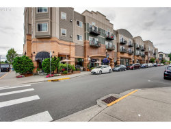 Photo of 15325 NW CENTRAL DR , Unit 304, Portland, OR 97229 (MLS # 20330700)