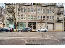 Photo of 725 NW FLANDERS ST , Unit 307, Portland, OR 97209 (MLS # 20333734)
