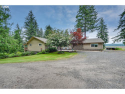 Photo of 24262 S UPPER HIGHLAND RD, Colton, OR 97017 (MLS # 20334205)