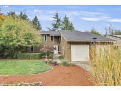 Photo of 2829 SW STANLEY CT, Portland, OR 97219 (MLS # 20334522)