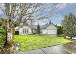 Photo of 2710 NE 94TH ST, Vancouver, WA 98665 (MLS # 20334803)