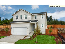 Photo of 1736 NE 15th AVE, Canby, OR 97013 (MLS # 20335639)