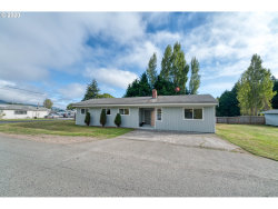 Photo of 727 RANSOM AVE, Brookings, OR 97415 (MLS # 20335684)
