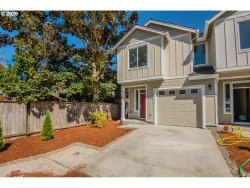Photo of 5394 SE 136th AVE, Portland, OR 97236 (MLS # 20336696)