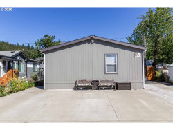 Photo of 10701 SE HIGHWAY 212 , Unit U4, Clackamas, OR 97015 (MLS # 20338333)
