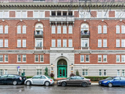 Photo of 2015 NW FLANDERS ST , Unit 511, Portland, OR 97209 (MLS # 20338500)
