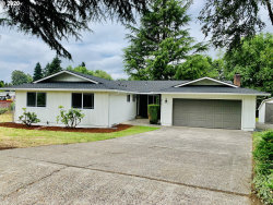 Photo of 8816 NW 18TH AVE, Vancouver, WA 98665 (MLS # 20339956)