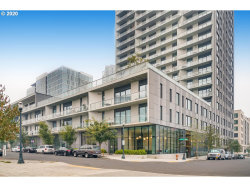 Photo of 1150 NW QUIMBY ST , Unit 1210, Portland, OR 97209 (MLS # 20341021)